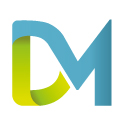 Design Manager logo - Design Accounting Solutions