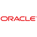 Oracle logo - Design Accounting Solutions