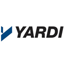 Yardi logo - Design Accounting Solutions