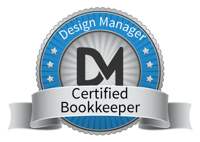 bookkeeper-badge