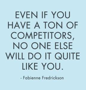 Design Account Solutions - Competitors