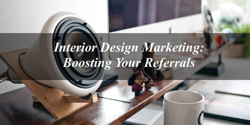 ID Marketing - Boosting Referrals V3