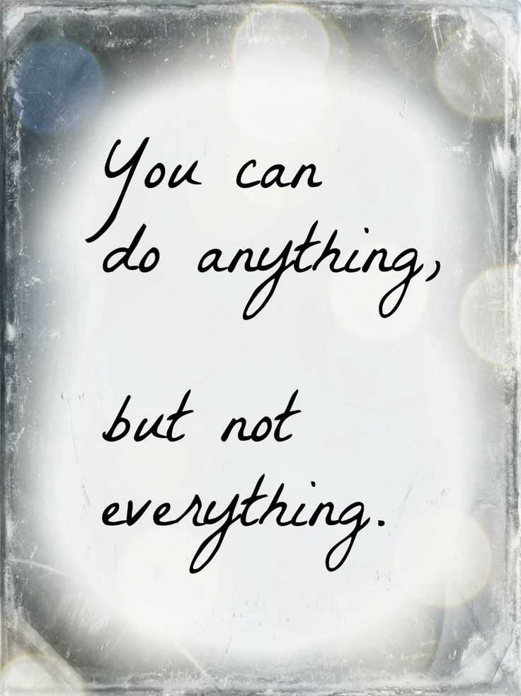 C&J Accounting Services - You Can Do Anything But Not Everything