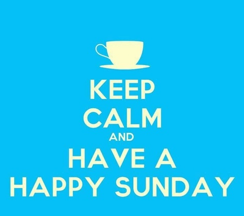 Happy Sunday - C&J Accounting Services