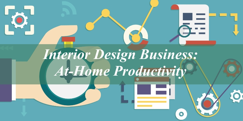 ID-Business-At-Home-Productivity